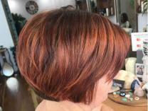 New Client Special Offer $169 Coorparoo Hair Stylists 4 _small
