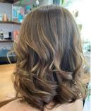 New Client Special Offer $169 Coorparoo Hair Stylists 3 _small