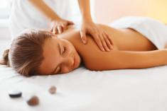 A Special Gift For You with BeautifulMe Bookings! Carrum Downs Therapeutic 4 _small