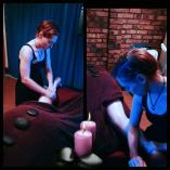 Free Hot Stone Upgrade with All Massages Burpengary Micro Needling _small