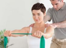 20% off Initial Consultation for Myotherapy and Remedial Massage Northcote Remedial 4 _small