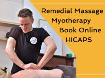 20% off Initial Consultation for Myotherapy and Remedial Massage Northcote Remedial 3 _small