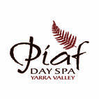 Piaf Day Spa Yarra Valley