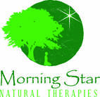 Morning Star Natural Therapies
