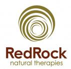 RedRock Natural Therapies