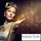 Naked Truth Hair and Beauty