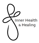 Save $40 on 1 x KINESIOLOGY Session with Zoe Belmont Acupressure