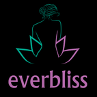 Everbliss Health and Beauty
