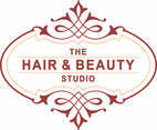 The Hair & Beauty Studio