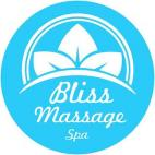 Magnetic Bliss Massage