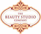 The Beauty Studio Company