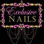 Exclusive Nails Perth