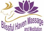 Blissful Haven Massage & Meditation