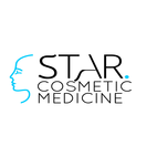 Star Cosmetic Melbourne
